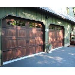 Garage Door Repair The Woodlands image 4