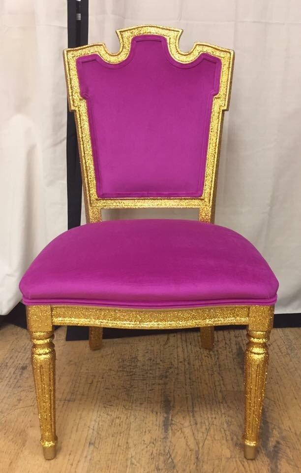 Durobilt Upholstery image 50