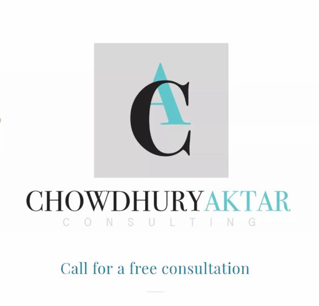 Chowdhury Aktar Consulting