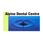 Alpine Dental Centre