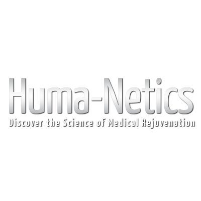 Huma-Netics