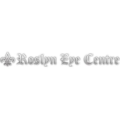 Roslyn Eye Centre