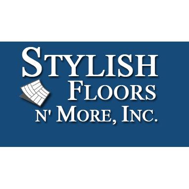 Stylish Floors N' More Inc image 8