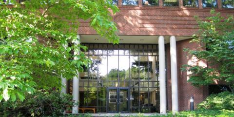 Office Suites of Linden Oaks, LLC. image 0