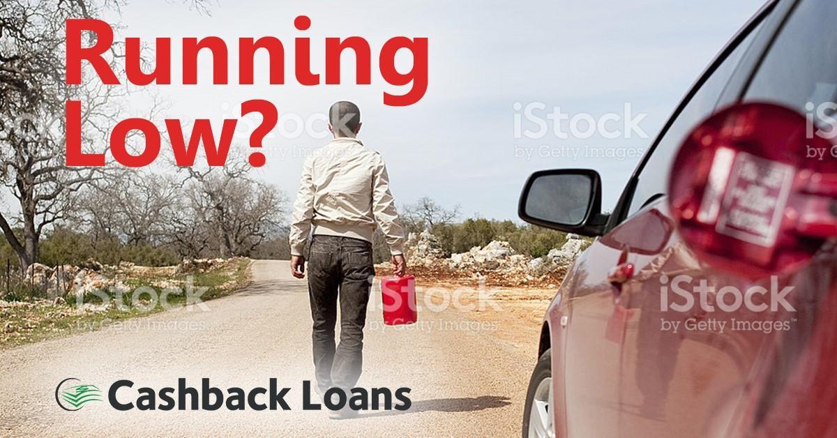 Covina payday loans