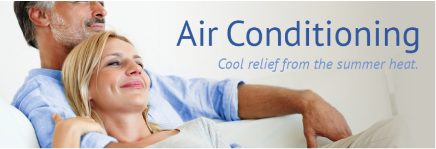 Coastal Air Conditioning and Plumbing image 1