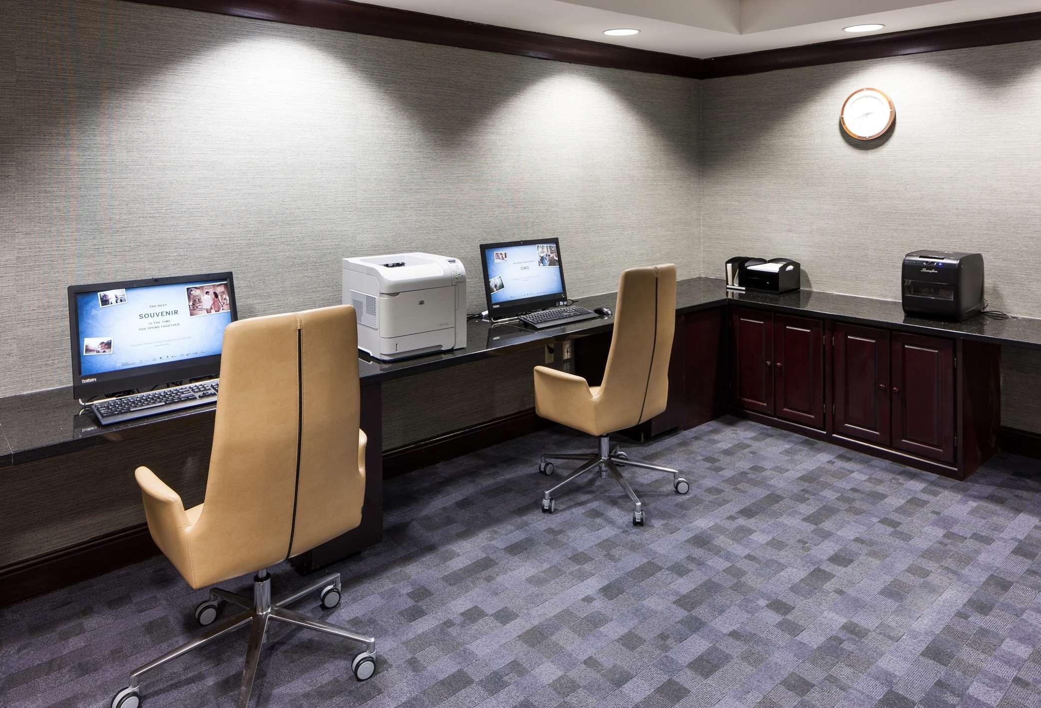 Embassy Suites by Hilton Tampa Brandon image 1
