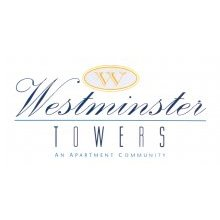 Westminster Towers Apartments