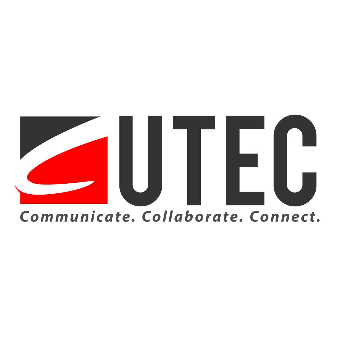 University Office Technologies