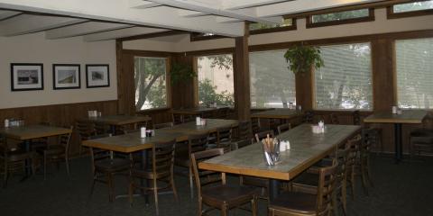 Grins Restaurant image 1