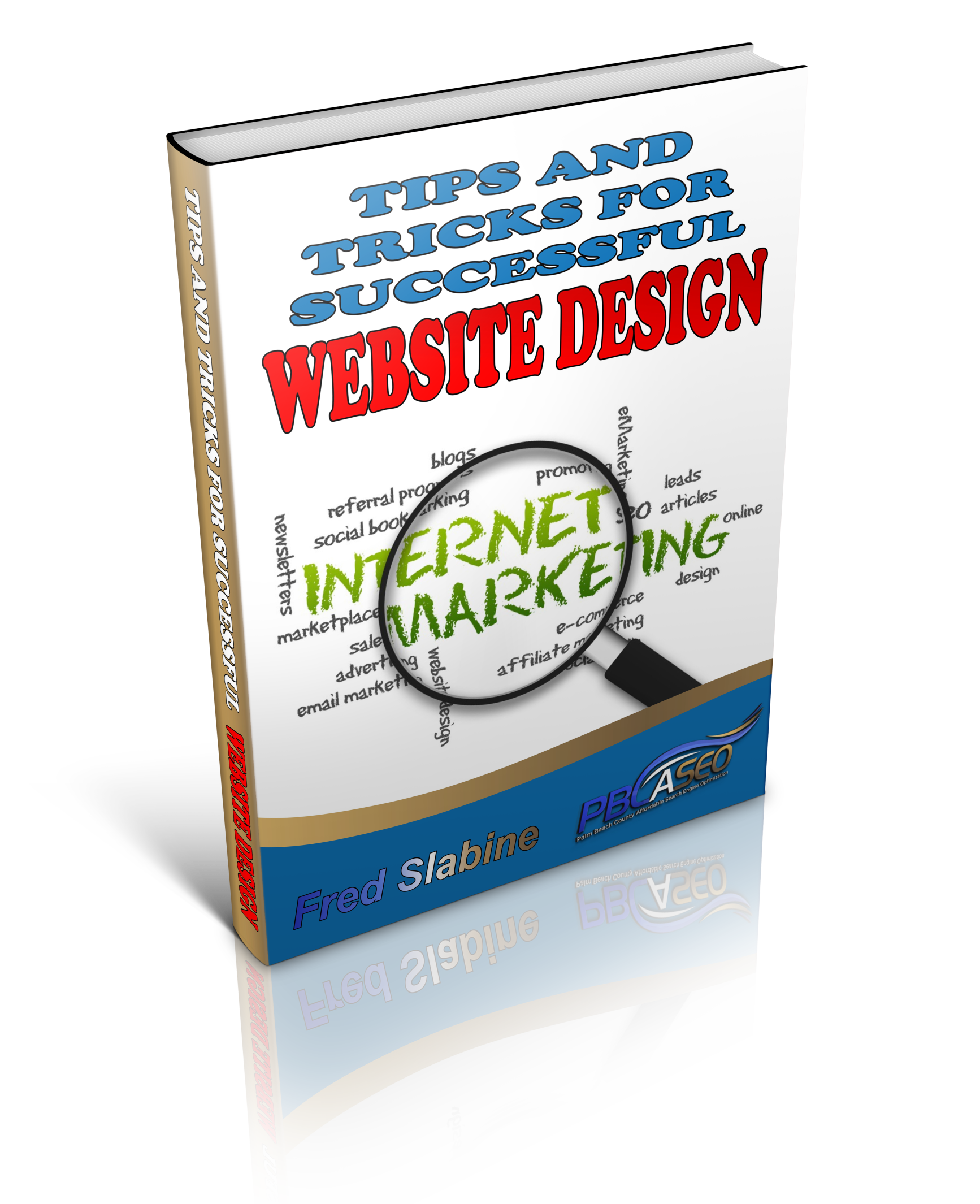 Palm Beach County Affordable SEO image 3