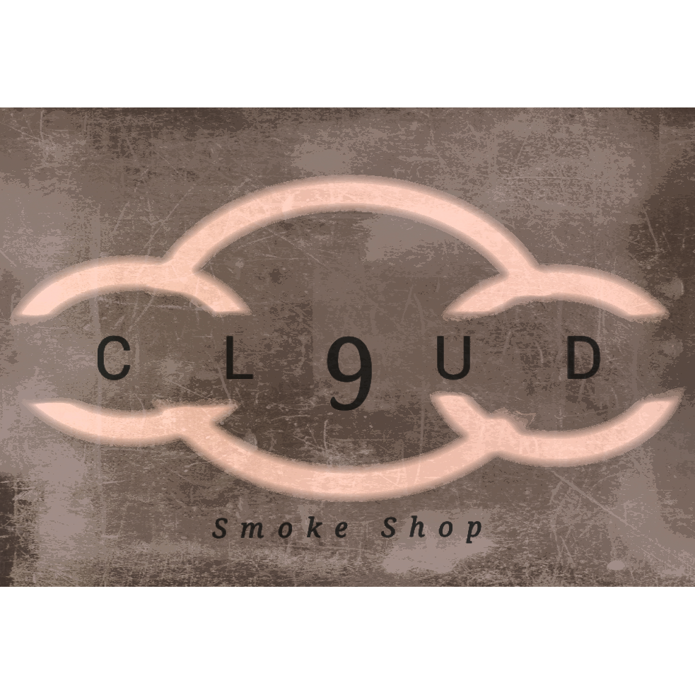 Cloud 9 Smoke Shop image 5