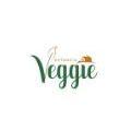 Dietética Estancia Veggie