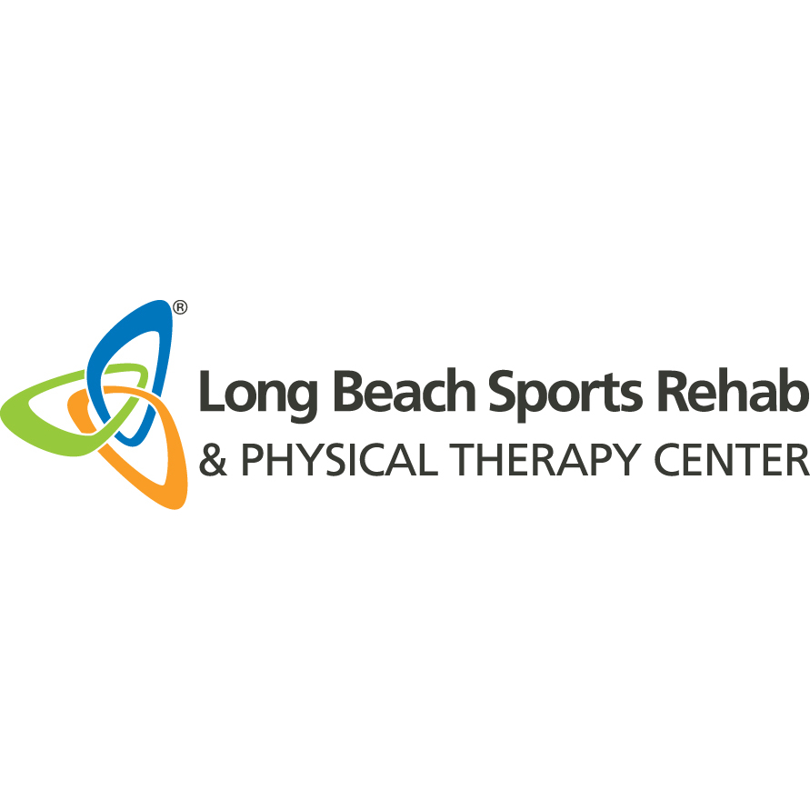 Sports Physical Therapy Long Beach Ca