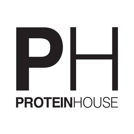 ProteinHouse Marlborough