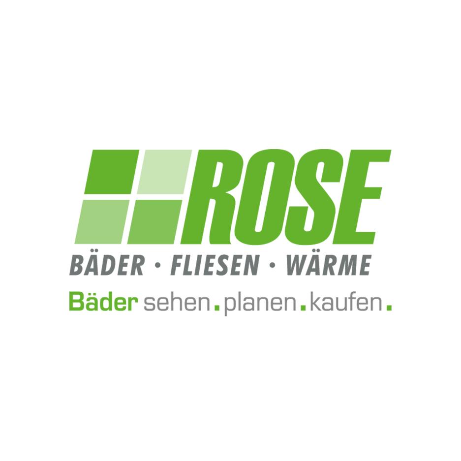 Badplanung Jung Fliesen Bäder: ROSE GmbH (Bünde) Kontaktieren