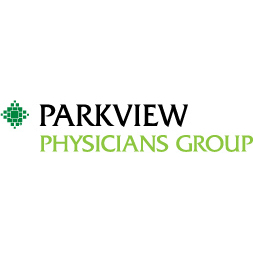 Parkview Physicians Group - Pulmonary & Critical Care