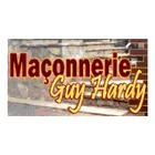 Maçonnerie Guy Hardy