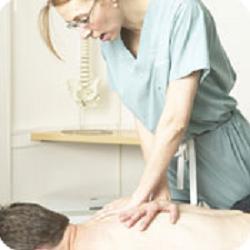 Chiro-Health, Inc image 1