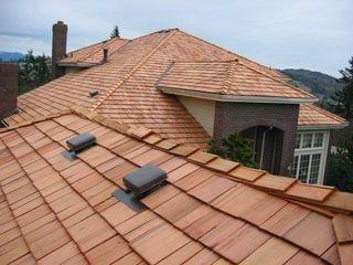 Tory's Roofing & Waterproofing