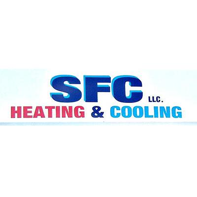 Sfc Heating & A/C, LLC