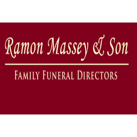 Ramon Massey & Son 1