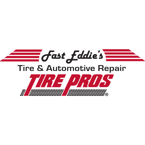 Fast Eddie's Tire Pros - Everett, WA - General Auto Repair & Service