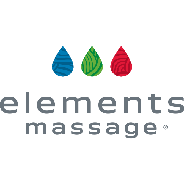 Elements Massage Rancho Cucamonga