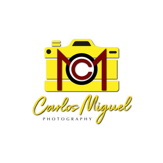 Carlos Miguel Photography