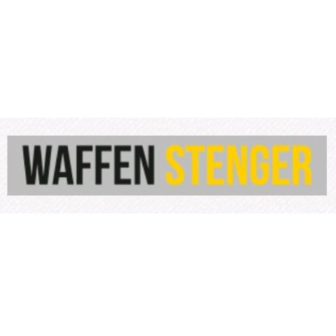 waffen stenger schweinfurt 97421 yellowmap. Black Bedroom Furniture Sets. Home Design Ideas