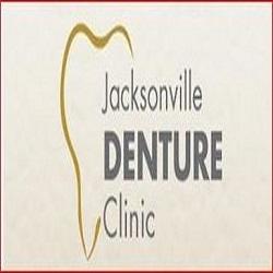 Jacksonville Denture Clinic image 0