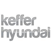 Keffer Hyundai