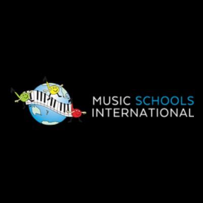 Music Schools International
