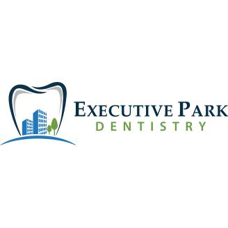 Executive Park Dentistry