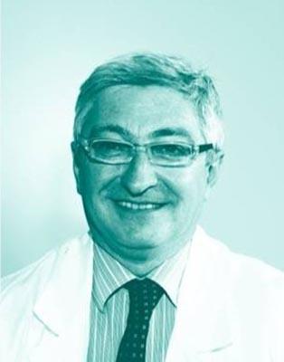 Endocrinologo Merlotti Claudio