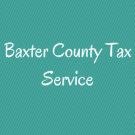 Baxter County Tax Service