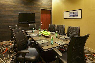 Courtyard by Marriott San Diego Mission Valley/Hotel Circle image 12