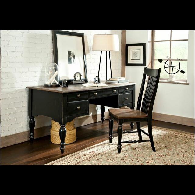 Sacs Furniture In Salt Lake City Ut Whitepages