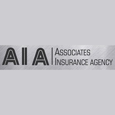 Associates Insurance Agency image 0