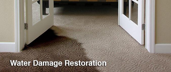 Advanced Restoration Services image 6
