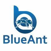 Blue Ant Inc image 1
