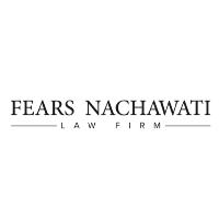 Fears | Nachawati Law Firm