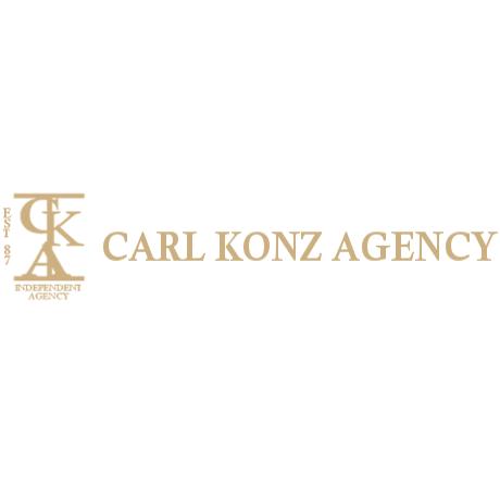 Carl Konz Agency image 3