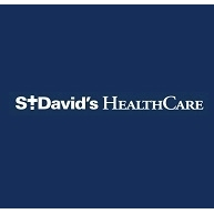 St. David's Rehabilitation - St. David's Medical Center