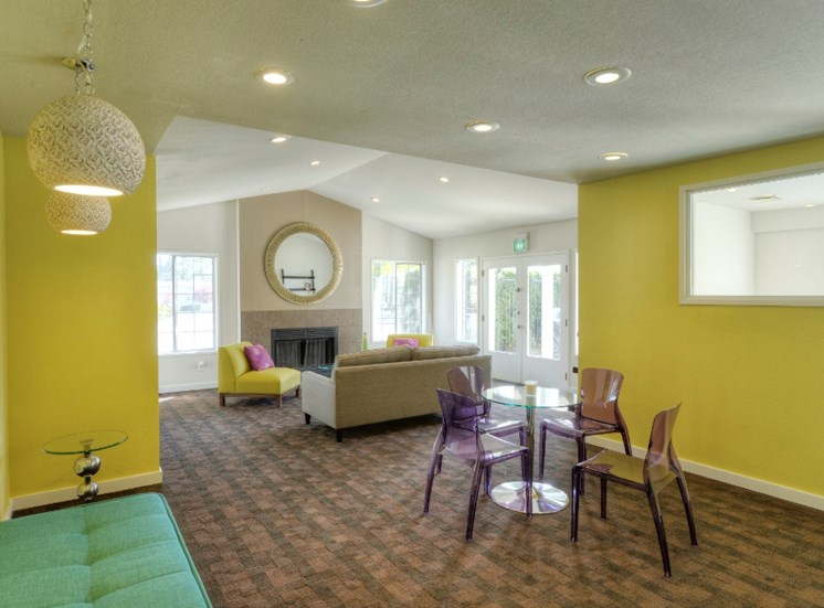 Orchard Ridge Apartments image 2