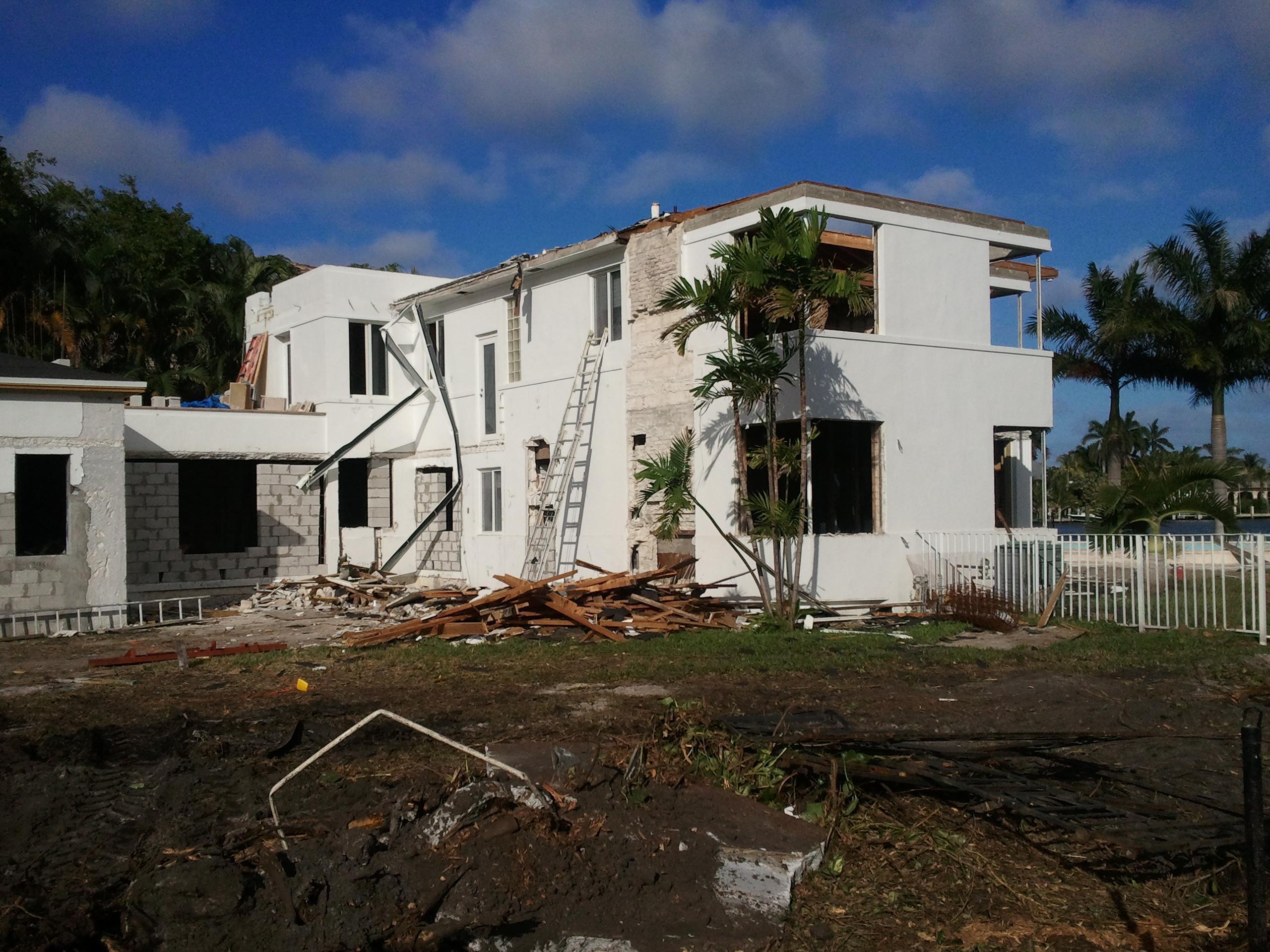 Robelen Hanah Homes LLC image 4