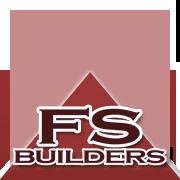 FS Builders