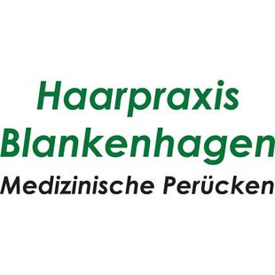 Logo von Friseurteam Mäster Blankenhagen