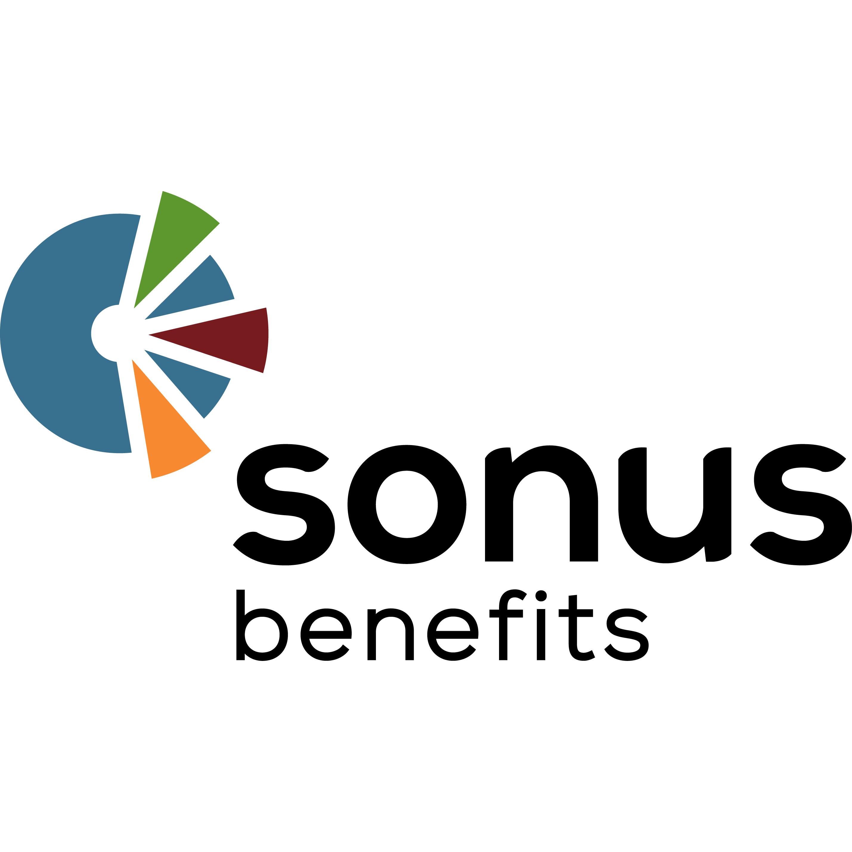 Sonus Benefits