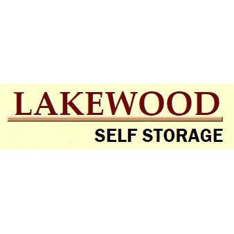Lakewood Self Storage image 5